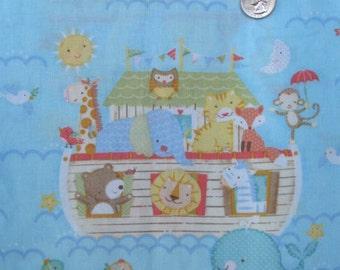 Free Quilt Patterns:UPDATED 2014 - Michele Bilyeu Creates