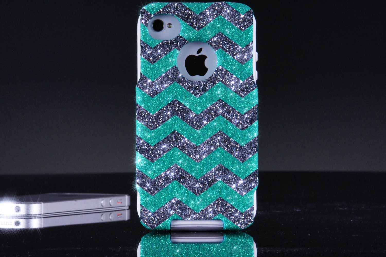 Galaxy 4s Case Glitter Reviews - aliexpress.com