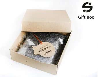 Gift Box , Gift Packaging