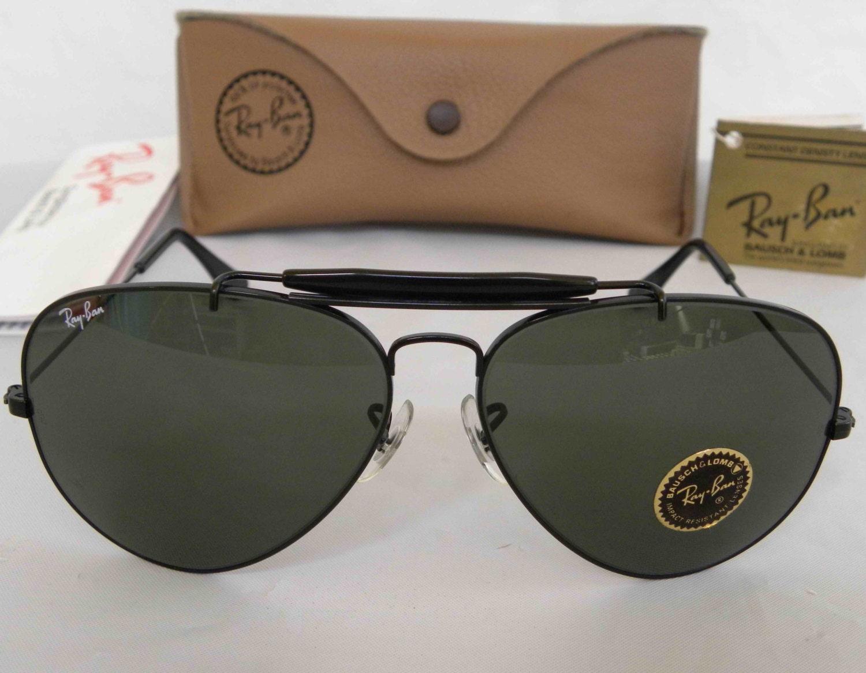 Ray ban sunglasses sale new zealand -  Zoom