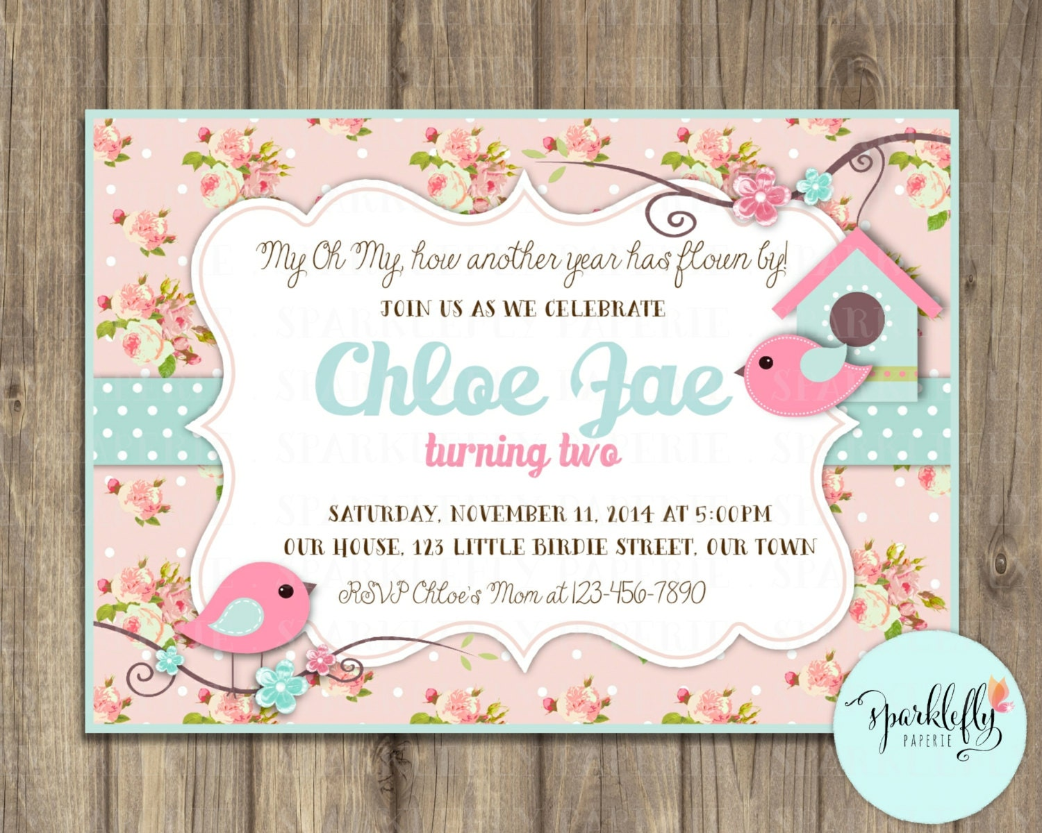 Create A Baby Shower Invitation Online with luxury invitations example