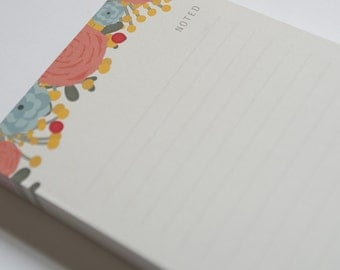 Milla Notepad