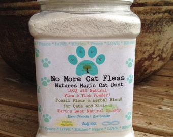 All natural dog and cat repellent