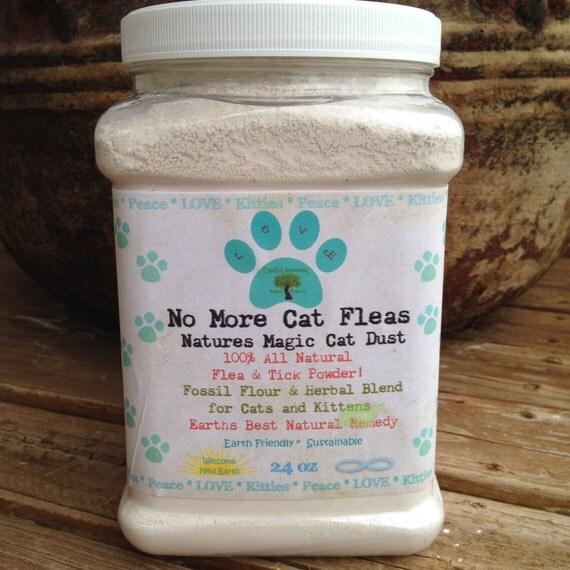 best cat repellent powder coating