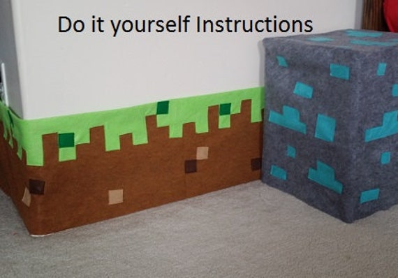 Unavailable listing on etsy - Do it yourself bedroom decorations ...