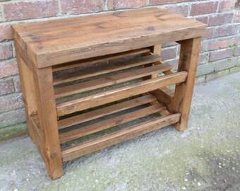 Free woodwork plans australia virgin