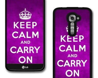 FREE Shipping Design Collection Hard Phone Cover Case Protector For LG G2 2013 VS980 VERIZON 2606