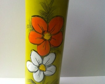 Vintage Rosenthal Netter Vase Italy
