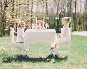 white dress, white girl dress. white baby dress,weding,flower white dress, christenning dress ,white baptism dress, white flower girl dress,