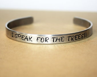 Dr. Seuss The Lorax Bracelet