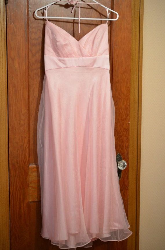 Love Prom Dresses Etsy - Discount Evening Dresses