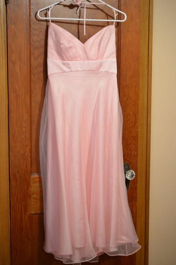 Love Prom Dresses Etsy - Discount Evening Dresses - photo #29