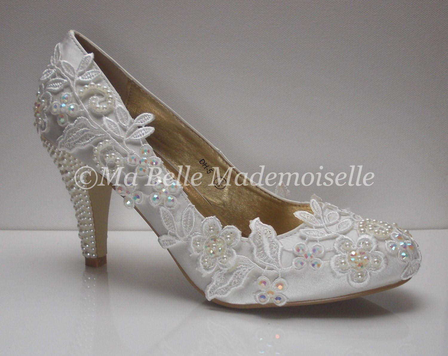 wedding shoes for bride ivory ivory lace wedding shoes lace wedding shoes lace bridal 1110