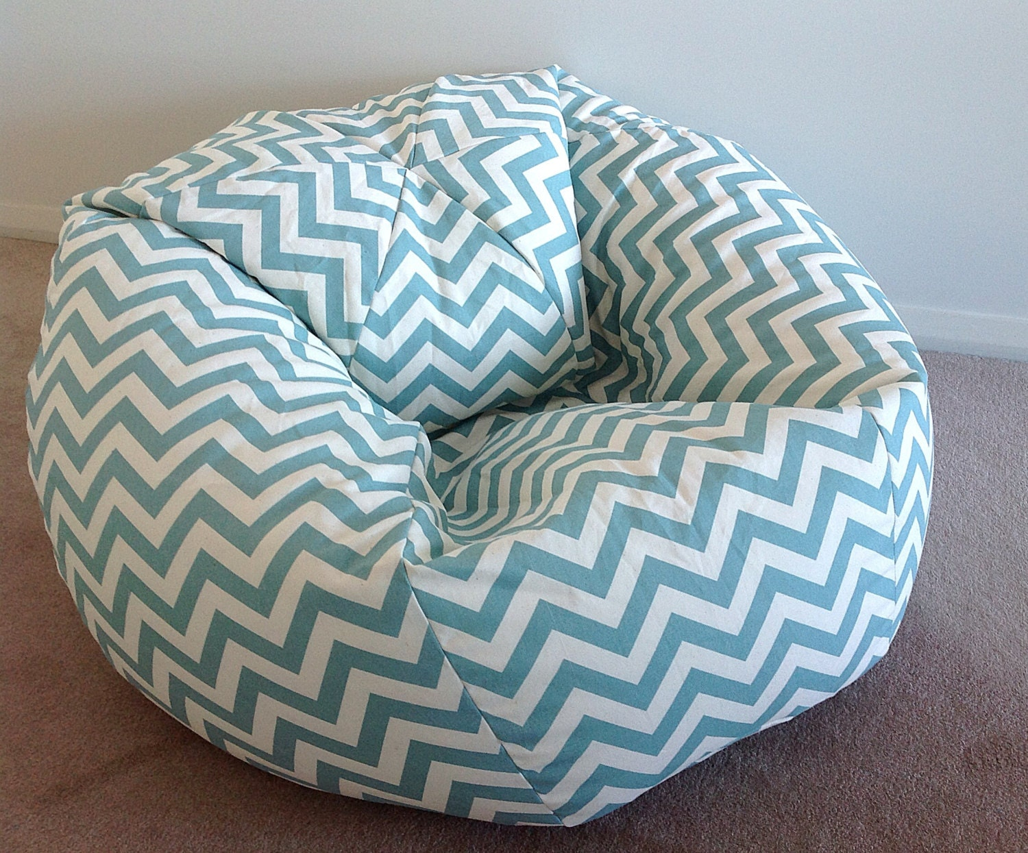 284923113895756454 in addition Microsuede Papasan Cushion Floor Pillow Pet Bed 48 Inch Teal Aqua Blue  pare To Bean Bag Chairs Gaming Chairs as well My Room Is Where Its At as well 322127785148 likewise Duck Egg Blue Bean Bag Zig Zag Chevron. on teal fluffy bean bag chairs