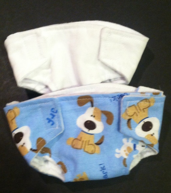 Baby Stella 15 inch Doll Two-Diaper Set by tidbitsoftrendy ...