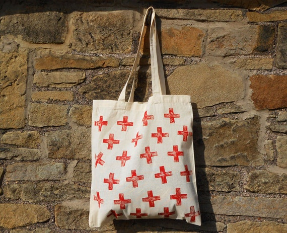 https://www.etsy.com/uk/listing/182627128/hand-stamped-crosstote-bag-red-natural?ref=shop_home_active_3