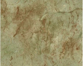 Popular Items For Distressed Wallpaper On Etsy
