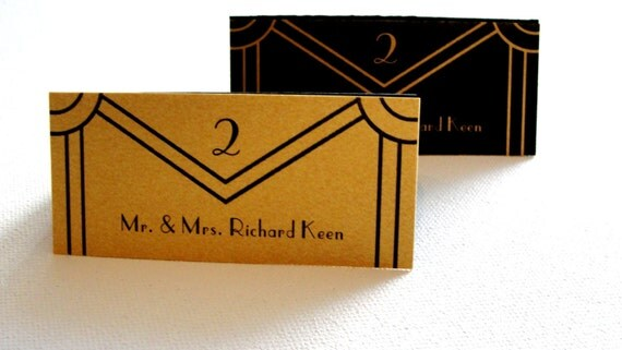Gold Metal Scroll Wedding Gift Card Box : Dresses Jackets & Coats Lingerie Pants & Capris Shorts & Skorts S...