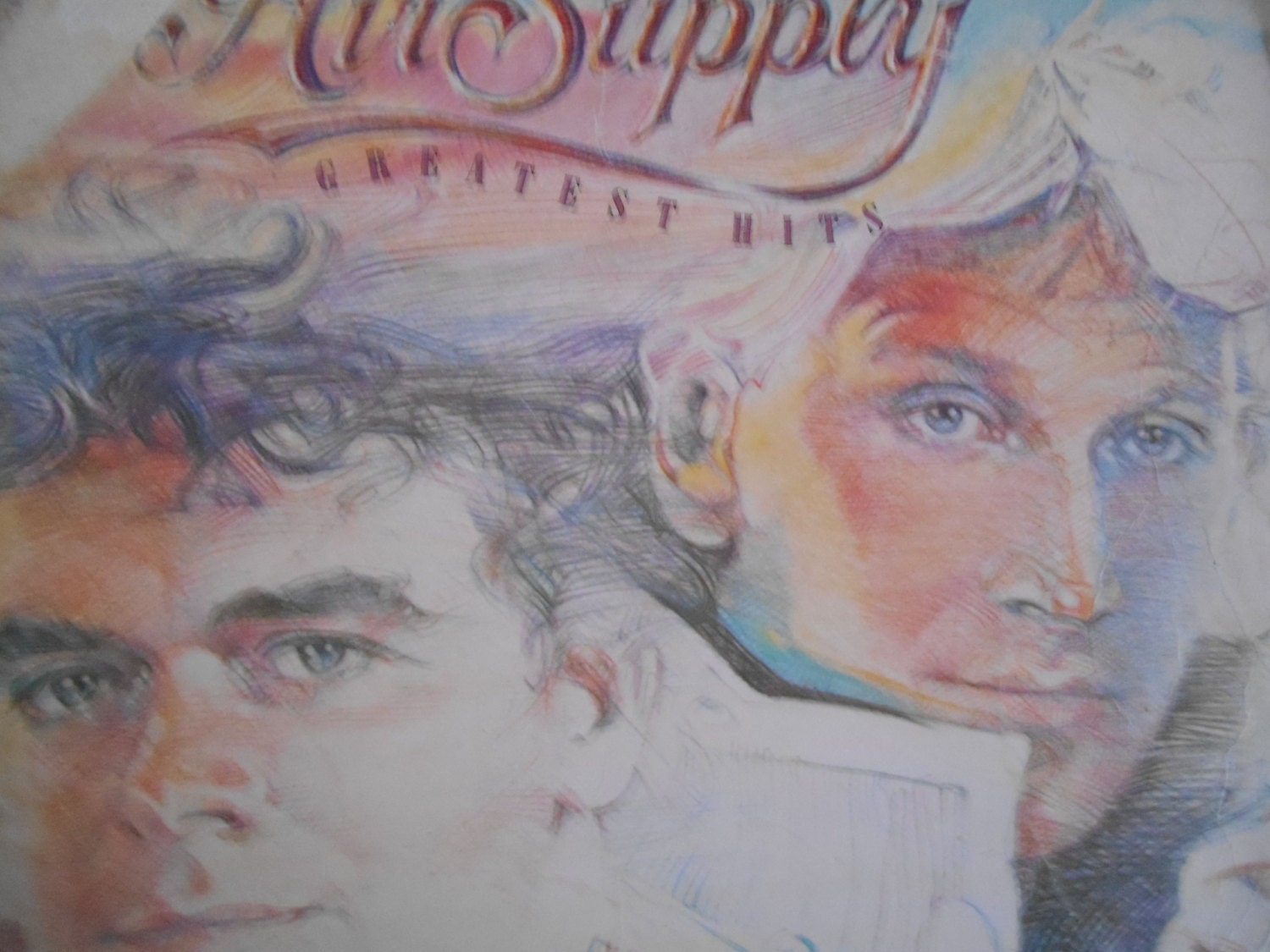 Air supply greatest hits songs