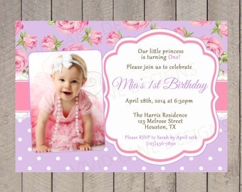 Baptism Invitation Quotes was best invitation template