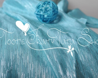 dress fabric blue silver EXTREMELY hard to find Elsa dress fabric Just like in the movie Frozen!!! Selling by the yard