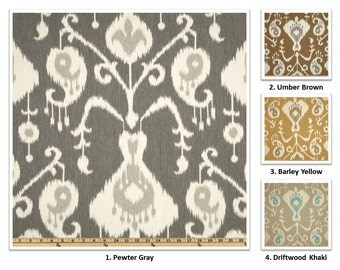 Image Result For Short Projection Curtain Poleckets