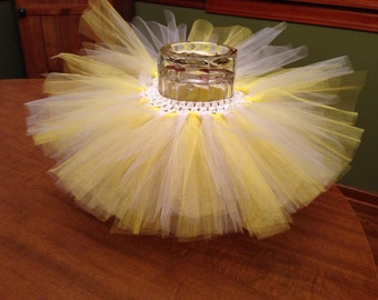 Yellow tutu, white tutu, black tutu, pink tutu, blue tutu, green tutu, red tutu, purple tutu, gray tutu, orange tutu,