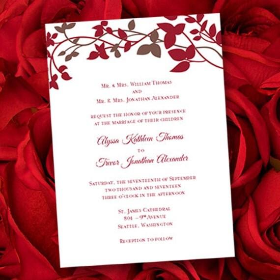 Plantilla anillos de bodas para imprimir vestido de novia - Tendederos marta precios ...