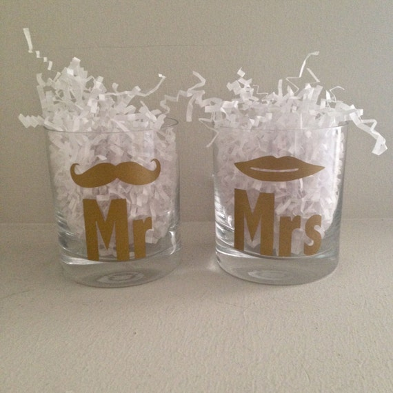 Wedding Gift Cocktail Glasses : favorite favorited like this item add it to your favorites to revisit ...