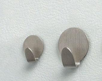 1 Magnet hook