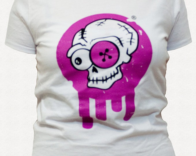 t-shirt Bshirt. The first one and only Sweetb original logo tshirt woman