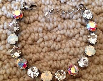 The Rachael Bracelet
