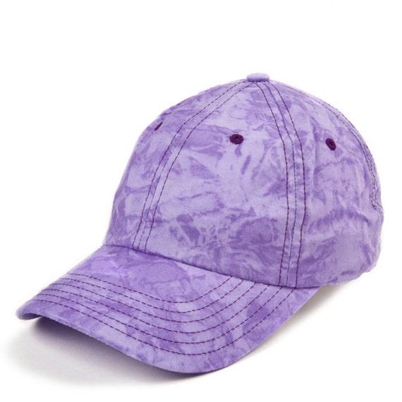 items similar to baseball cap for women purple cute