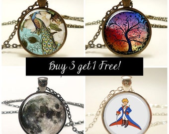 Special Sale Buy Any 3 Get 1 Free