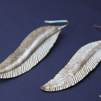 redenjewelry