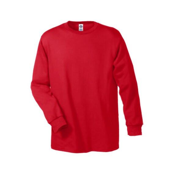 Tshirts fishing long sleeved shirts cool funny long sleeve t for Cool long sleeve t shirts