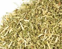 Cinquefoil Herb (Five Finger Grass), Wild Crafted