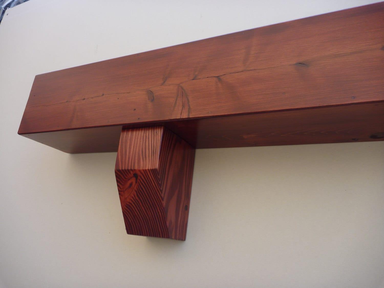 fireplace mantel mantel floating shelf fireplace mantle