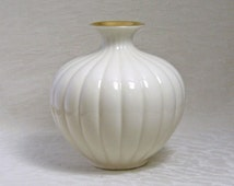 Popular Items For Lenox Vase On Etsy