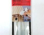 "Arrow AP10-4T Extra Long All-Purpose Multi-Temp HOT GLUE Sticks 10"" Pack of 12"