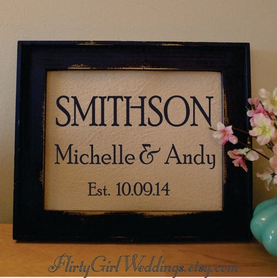 Cotton Wedding Anniversary Gift Ideas For Wife : Wedding Anniversary Gifts: Cotton Wedding Anniversary Gifts For ...