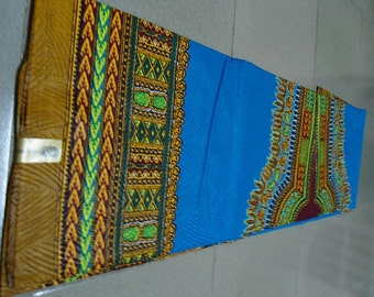 10 pcs Dashiki Discounted Price