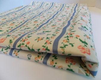 "Shop ""paula"" in Fabric"
