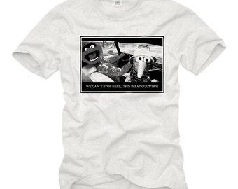 Las vegas funny etsy for Las vegas shirt printing