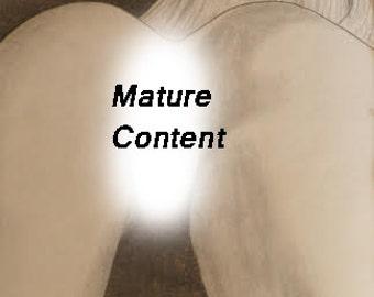 Close Up On Vagina Video 120