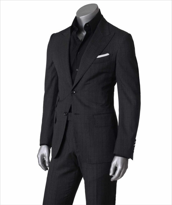 Time2Fashion Custom Made Business Suits for Men at Sears.com