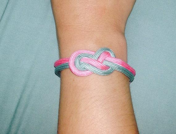 Items Similar to Infinity Knot