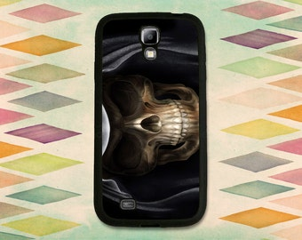 Grim Reaper Case For The Samsung Galaxy S4 or S5