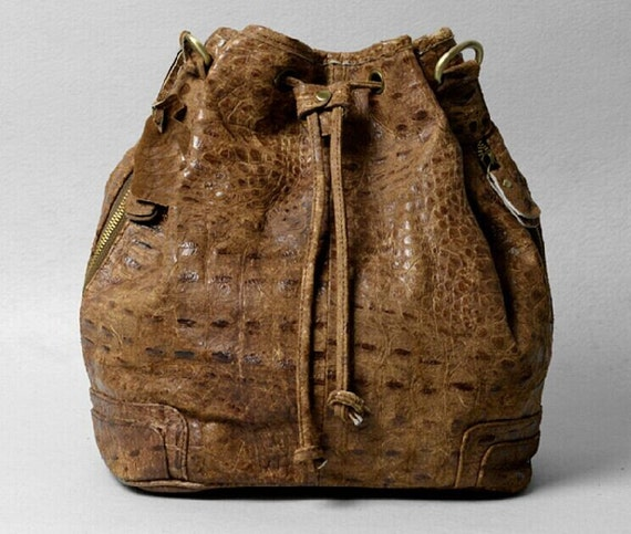 Etsy Mens Shoulder Bag 13