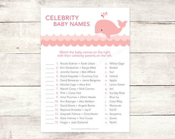 Baby Girl Names from A to Z | Baby Names | Babble